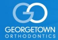 Georgetown Orthodontist | Ridgefield Invisalign | Wilton Braces